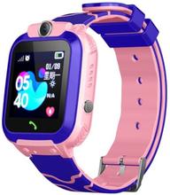 eStore Q13 Smartklocka för barn - Rosa