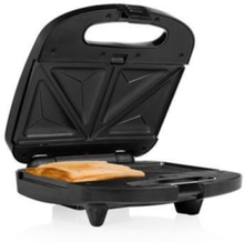 Voileipägrilli SA-3070 Sandwich maker 3-in-1 800 Watt