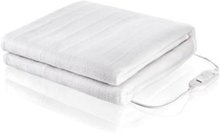 BW-4752 Electric underblanket 160 x 140