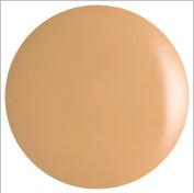 Youngblood Liquid Mineral Foundation Golden Tan, 30ml.