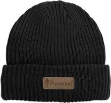 Pinewood New Stöten Hat