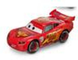 Cars 2 Bilar Disney Mcqueen Pixar Dragon Set Mcque