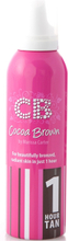 Cocoa Brown 1 Hour Tan 150 ml