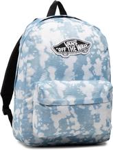 Ryggsäck VANS - Realm Backpack VN0A3UI6ZG81 Oxide Wash