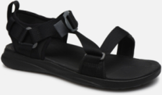 Columbia Sandal by Columbia