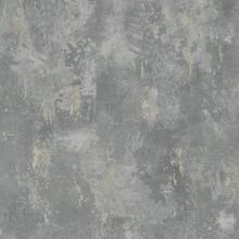 DUTCH WALLCOVERINGS Veggpanel betong grå TP1008