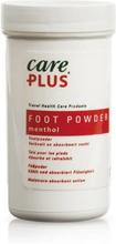 Care Plus Foot Powder toalettartikler OneSize