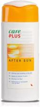 Care Plus After Sun toalettartikler OneSize