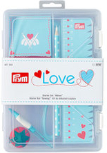 Prym Sykit Startpaket Love