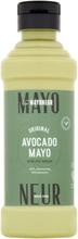 Avocado Mayo 250ml