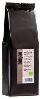 Biogan kaffe Ø, 400g.