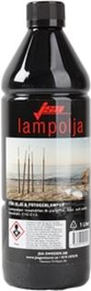 Lampolja 1L 1 liter
