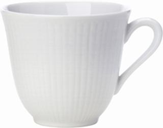 Swedish Grace Kaffe Snö Kopp