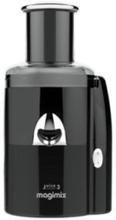 Juice Expert 3 juicer black