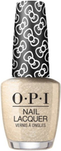 OPI Hello Kitty Collection Many Celebrations to Go!