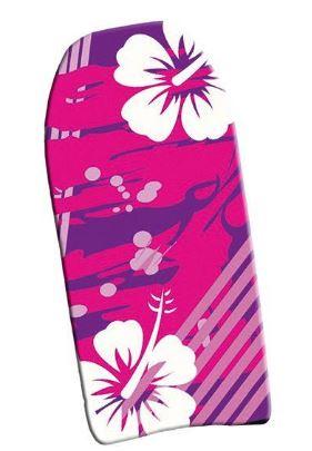 Surfer uimalauta