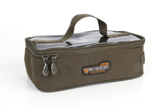 Fox Voyager Accessory Box Large