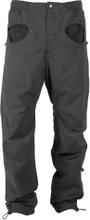 E9 M´s Rondo Slim Pant Iron