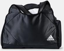 Big Weekend Bag