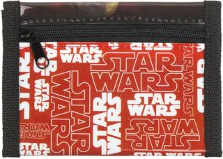 Star Wars gavepose, Darth Vader, 33*24.5*13.5 cm
