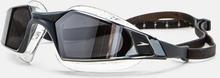 Aquapulse Pro Mirror Goggle Au