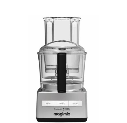 Magimix CS 3200XL MAT