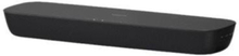 SC-HTB200 - Soundbar system - For home theatre - Wireless
