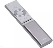 Samsung Kaukosäädin BN59-01270A