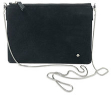 Irma Small Bag, ONE SIZE