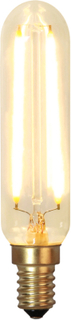 Star Trading E14 glödlampa LED 2,5 cm 2200K
