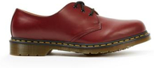 DR MARTENS Original Shoes