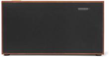 + La Boite Concept Pr/01 Speaker - Black