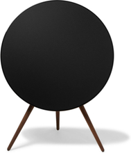 Beoplay A9 Wireless Speaker - Black