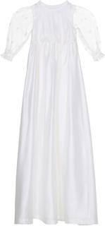Dopklänning 14090