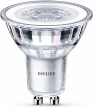 Philips Spotlight LED 2 st Classic 4,6 W 355 lumen 929001215286