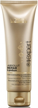 Loreal Professionnel Serie Expert Absolut Repair Gold Blow-Dry Cream 125ml