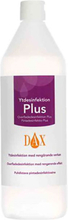 DAX Plus Ytdesinfektion 1000 ml