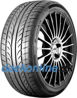 Goodride SA57 ( 205/45 ZR17 88W XL )