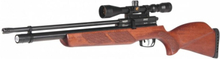 Gamo Coyote PCP 4,5mm