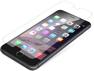 Invisible Shield Screen (iPhone 6(S) Plus)