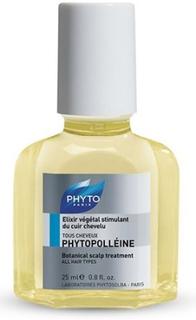 Phyto Hårpleje universal elixir phytopolleine 25 ml.