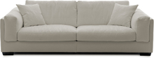 Feather 2,5-sits soffa Caleido 3790