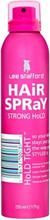Lee Stafford Hold Tight Hair Spray 250 ml