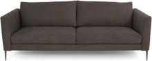 Zermat 3-sits soffa Cinema 6