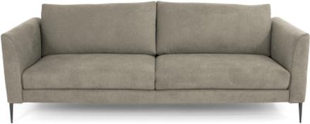 Zermat 3-sits soffa Cinema 16