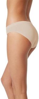 Boody Trusser Bikini nude str. XL, 1 stk