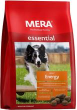 MERA essential Energy - Sparpaket: 2 x 12,5 kg
