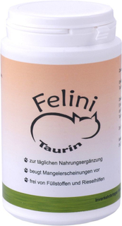 Felini Taurin - 200 g