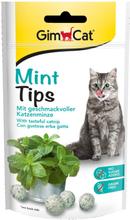 GimCat Cat-Mintips - 3 x 40 g
