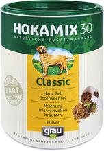 HOKAMIX 30 -jauhe - 800 g